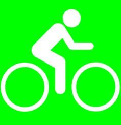 orange-bicycle-md