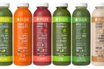 SUJA-Cleanse_2_1024x1024