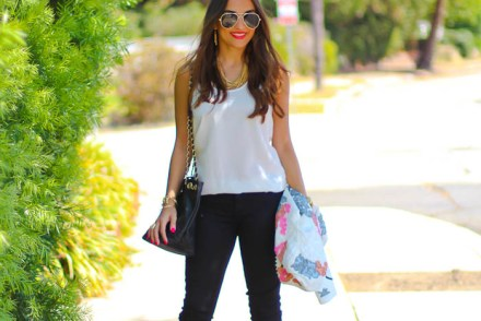 target-black-jeggings-love-olia