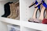 love-olia-shoe-display