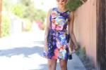 multi-color-spring-dress