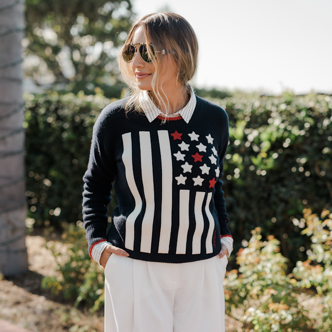 tommy-hilfiger-american-flag-sweater