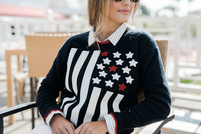 tommy-hilfiger-american-flag-sweater-239