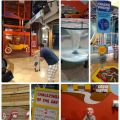 Vegas For Families- Discovery Childrens Museum
