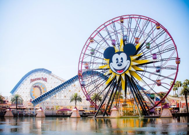 Why You Should Book Your 2017 Disneyland Vacation NOW!