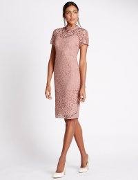 Spring/summer wedding guest dresses