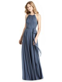 New Jenny Packham Bridesmaids collection! - Love Our Wedding