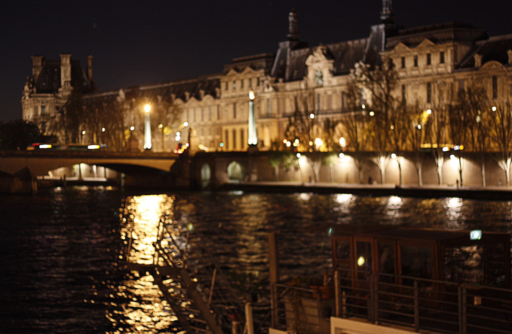 Paris-SSC-nightseine1