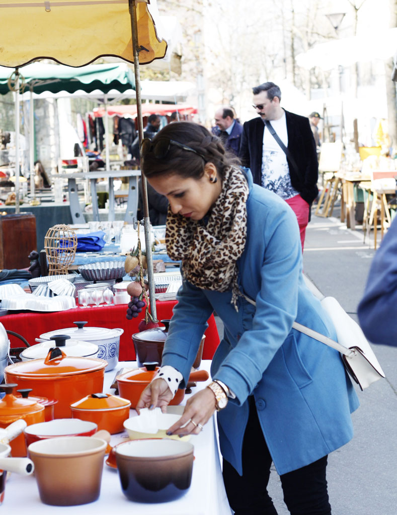paris-flea-lacruset
