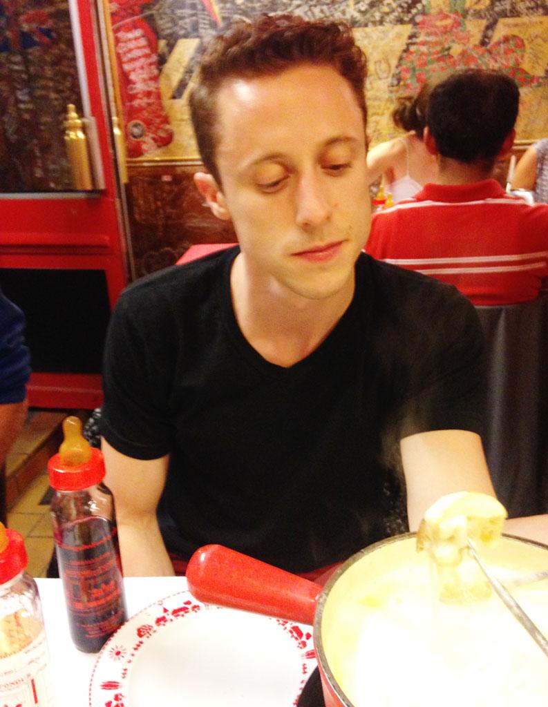 paris-mm-fondue-dc1