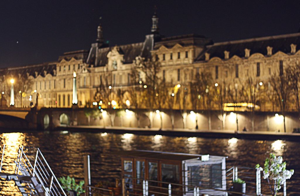 paris-ssc-nightseine2