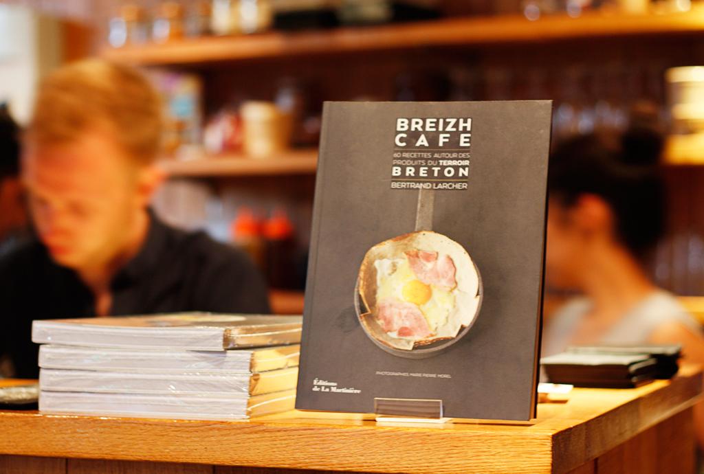 breizh-cafe-cook-book
