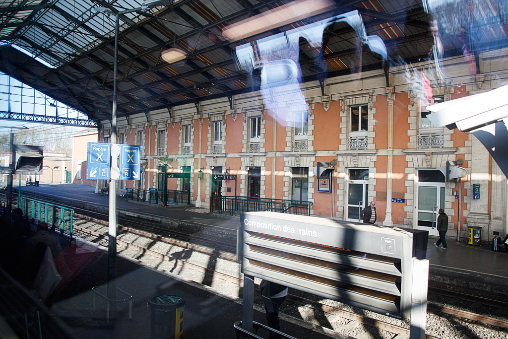 cute-french-train-station