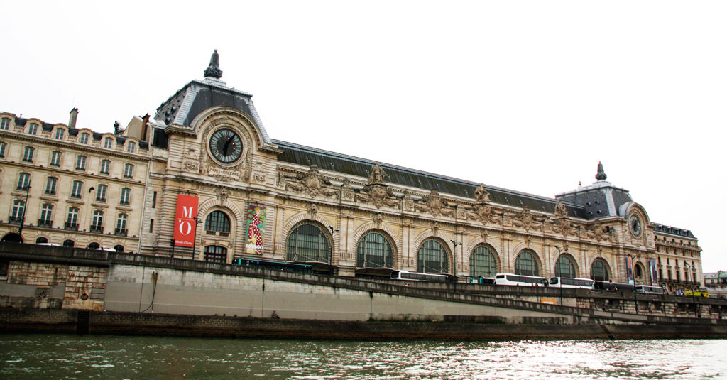 musee-d'orsay-from-seine