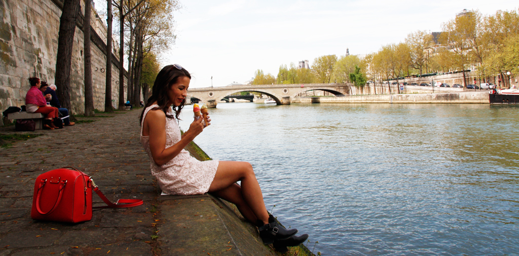 paris-foods-seine-icecream