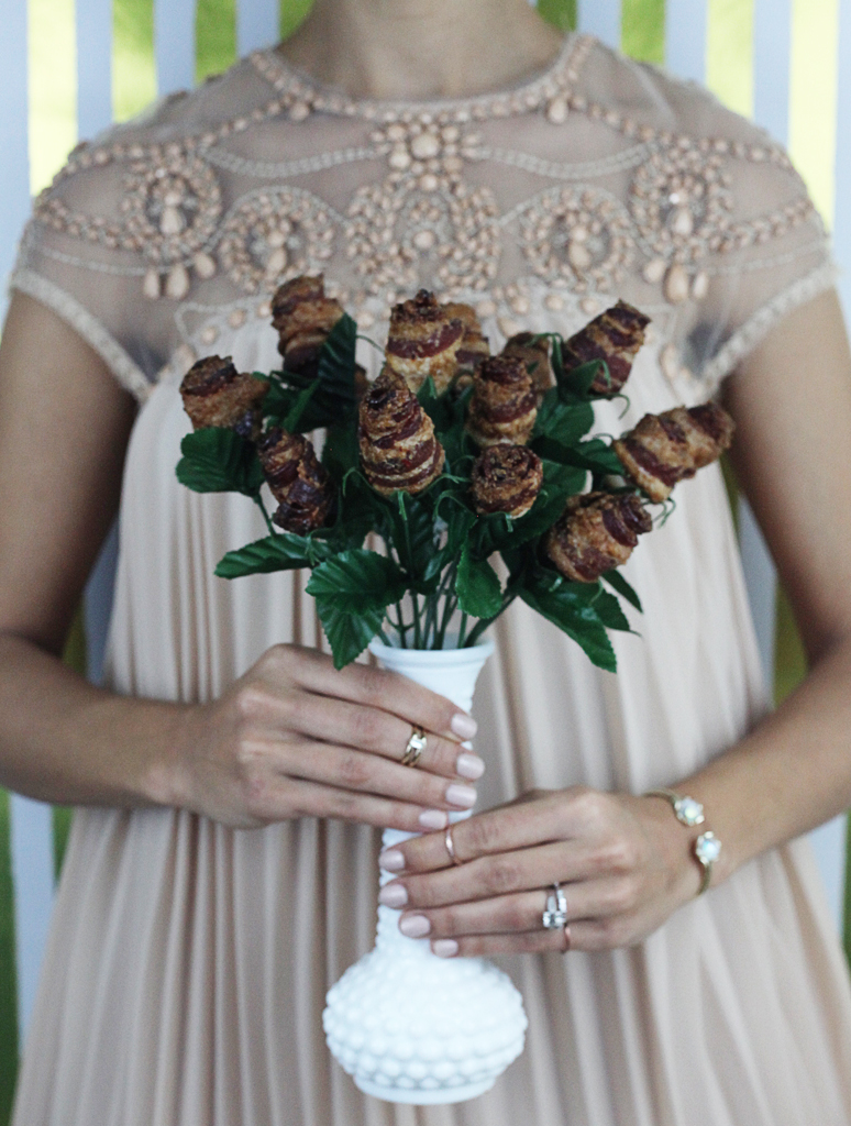 pig-candy-bacon-bouquet-for-you