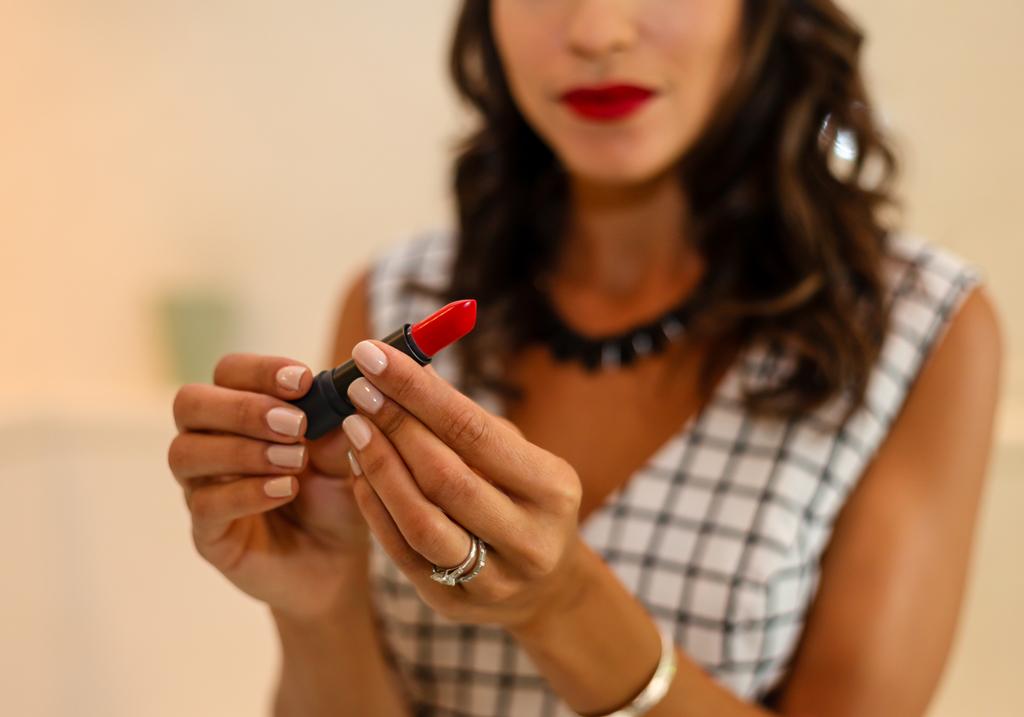 bite-lipstick-gazpacho-3