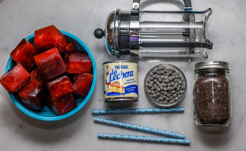 thai-ice-tea-boba-shakes-ingredients