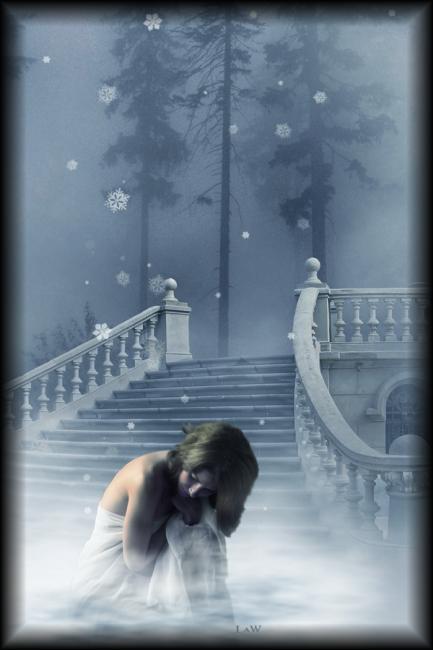 Sad Heartbroken Quotes Wallpaper Winter Best Sad Pictures Sad Images Lover Of Sadness