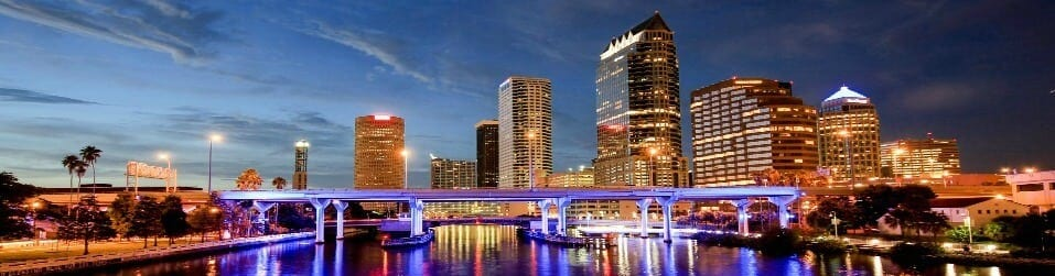 TAMPA-SKYLINE-WIDE