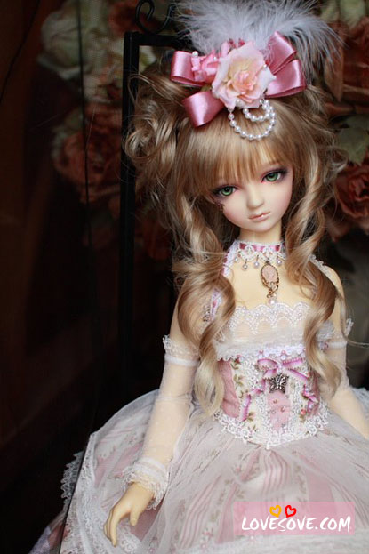 Cute Wallpaper Images For Dp Barbie Doll Images With Quotes