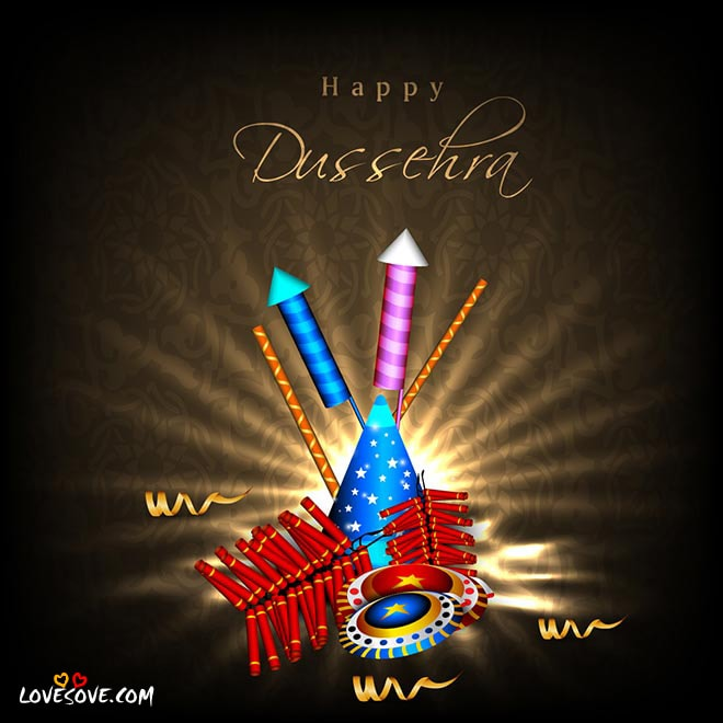 Card Wallpaper Hd Dussehra Cards