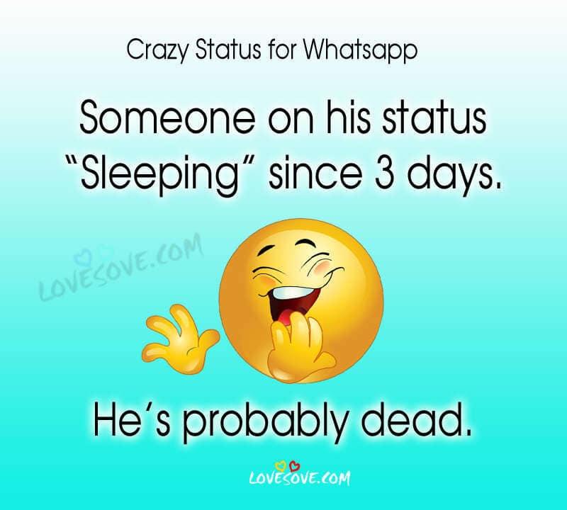 Love Cute Wallpaper Shayari Crazy Status Images For Whatsapp Lovesove Com