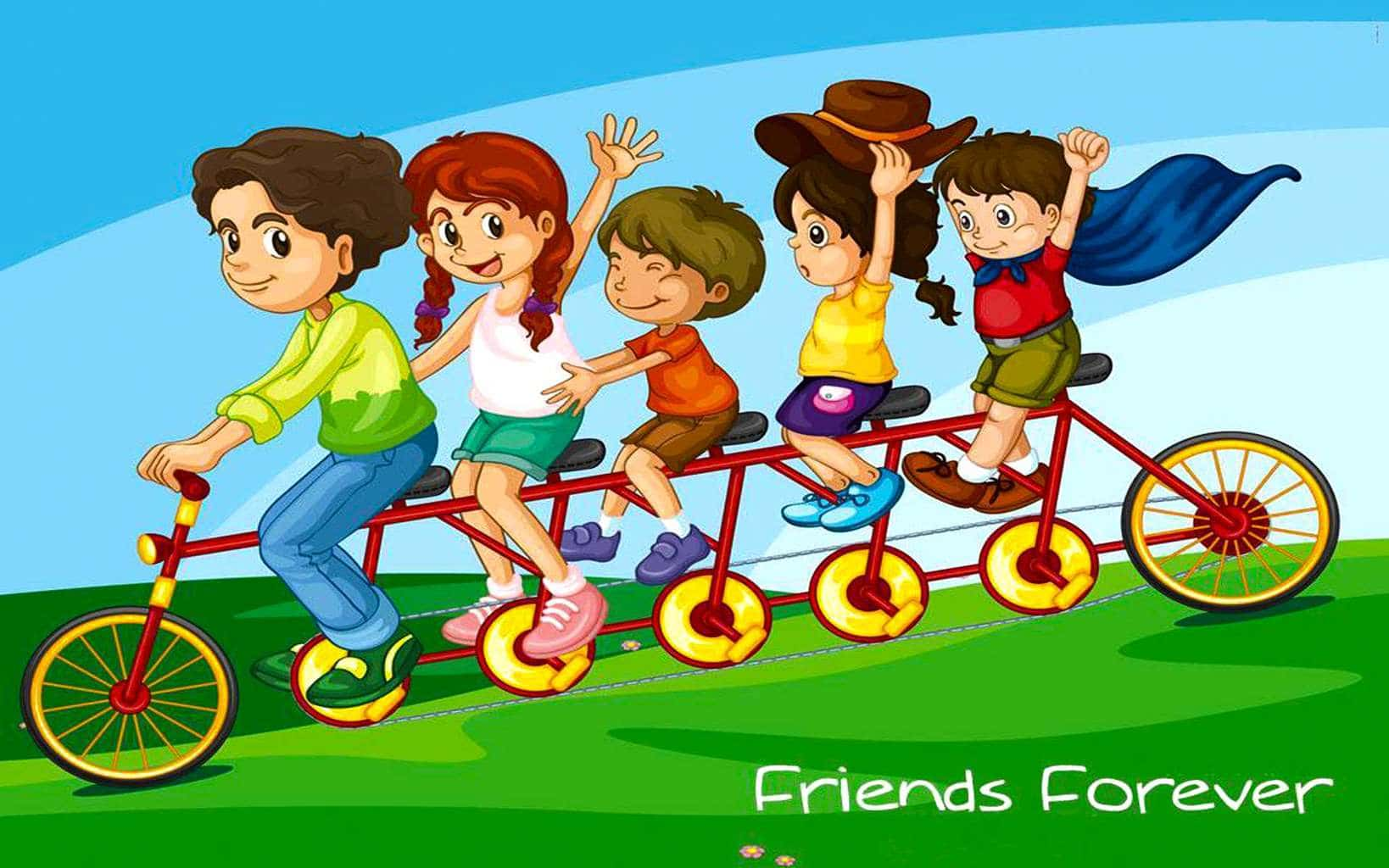 Wallpaper Boy And Girl Love Boy And Girl Best Friends Forever Backgrounds Hd