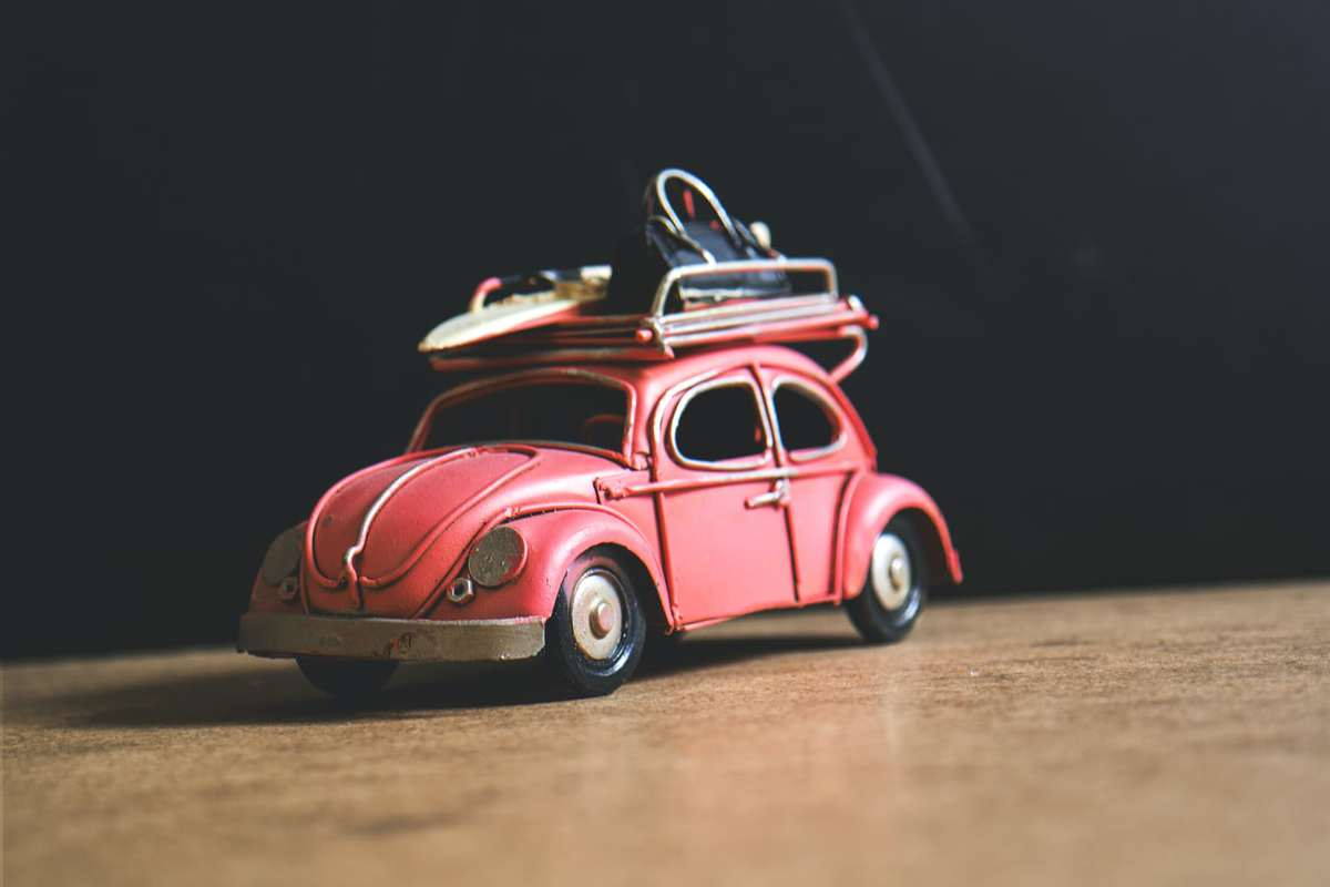 Love Cute Wallpaper Shayari Top 25 Miniature Photography Cars Scooter Backgrounds