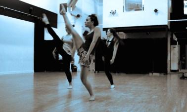 rehearsals9