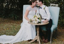Ceremony Packages Lovestruck Weddings And Events