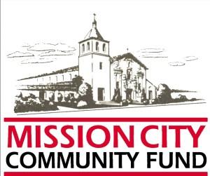MCCF Main Logo clear