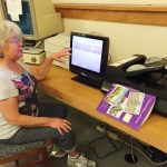 Giving Tuesday: Genealogy Scanner