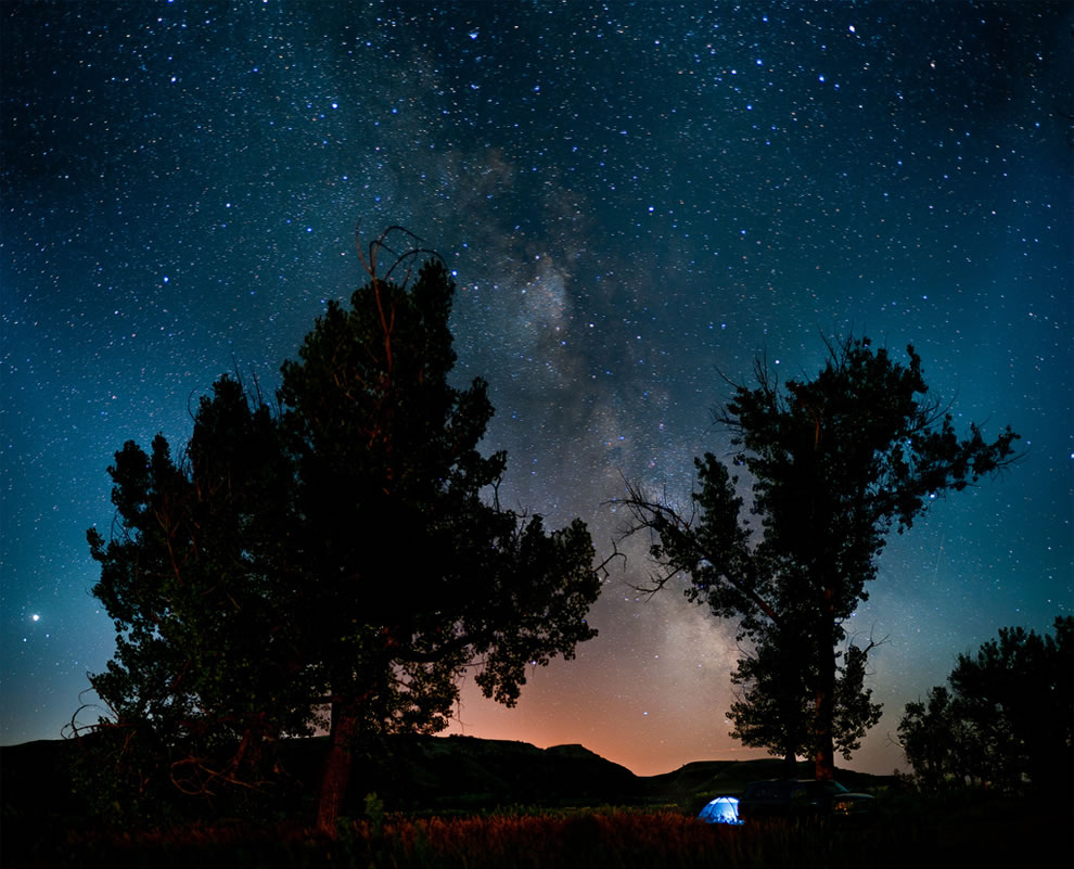 Theodore Roosevelt Wallpaper Quote Camping Under The Stars 42 Pics
