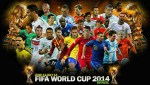 Best Soccer Players World Cup