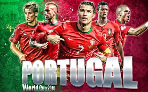 Cute Animals Playing Soccer Wallpaper Team Portugal Pictures Photos And Images For Facebook