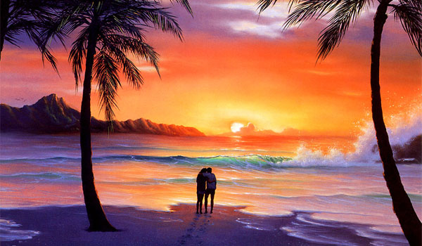 Cute Notepad Wallpaper Summer Romance Pictures Photos And Images For Facebook