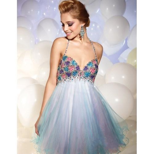 Medium Crop Of Prom Dresses Tumblr