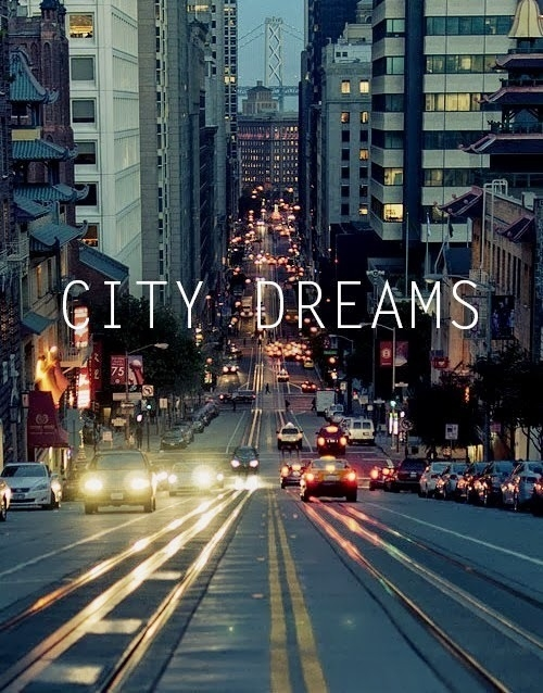 Wallpaper Of Good Night With Quotes City Dreams Pictures Photos And Images For Facebook