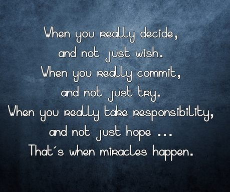 Good Morning Sunday Wallpaper With Quotes Miracles Happen Pictures Photos And Images For Facebook