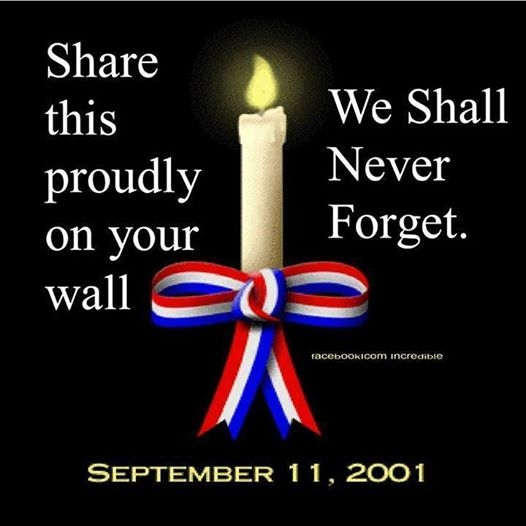Cute Pinterest Quote Wallpapers We Shall Never Forget September 11 Pictures Photos And