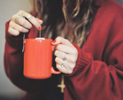 Good Quotes In The Story The Yellow Wallpaper Hot Chocolate Mug Pictures Photos And Images For
