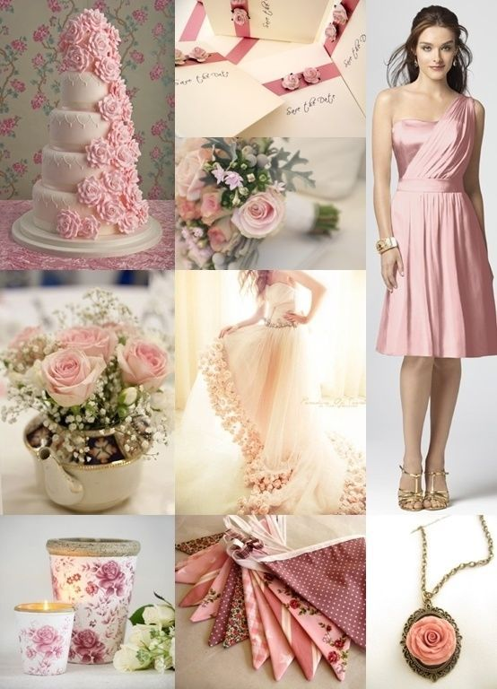 Bts Funny Quotes Wallpaper Pink Rose Wedding Theme Pictures Photos And Images For