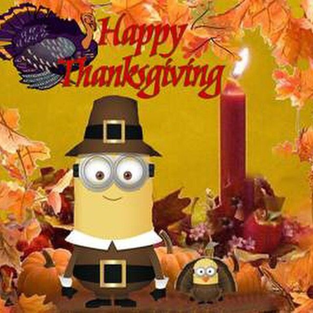 Good Friday Wallpaper With Quotes Hapy Thanksgiving Minion Pictures Photos And Images For