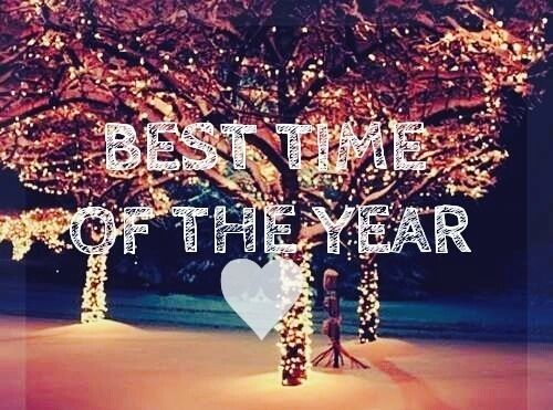 Cute Quote Wallpaper Backgrounds Best Time Of The Year Pictures Photos And Images For