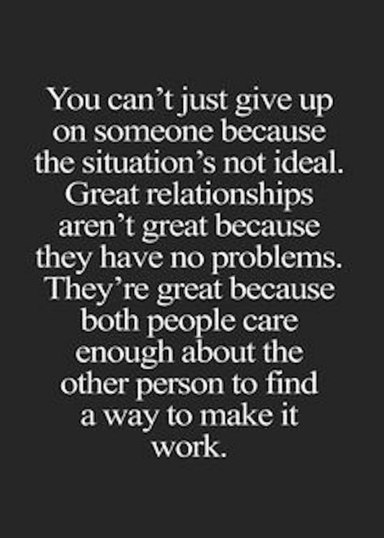 Quotes about relationships gambler in the great quotes