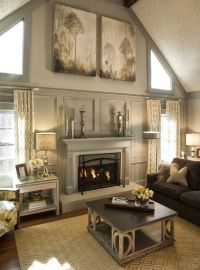 Beautiful Living Room Pictures, Photos, and Images for ...