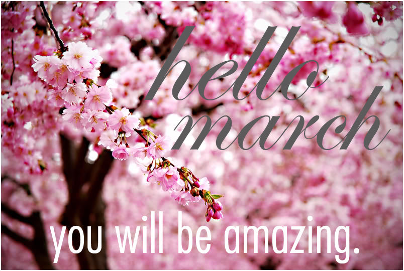 Good Quotes In The Story The Yellow Wallpaper Hello March You Will Be Amazing Pictures Photos And