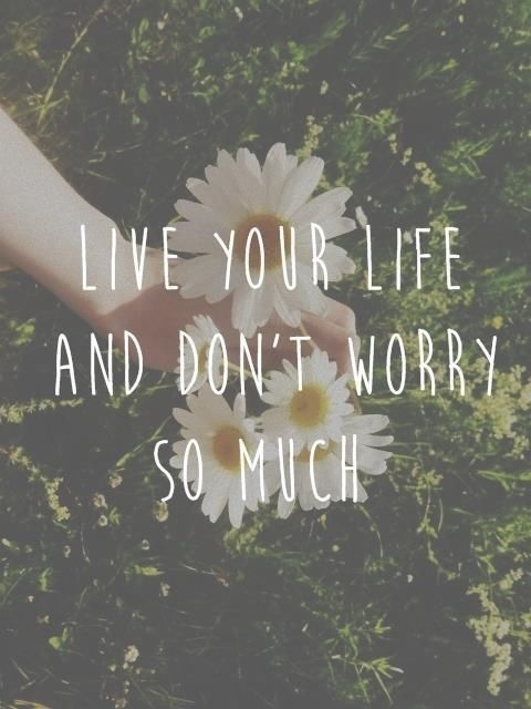 Cute Wallpapers Pinterest Laptop Quote Live Your Life Pictures Photos And Images For Facebook