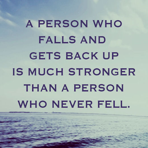 Love Couple Wallpaper With Quotes In Hindi A Person Who Falls And Gets Back Up Pictures Photos And